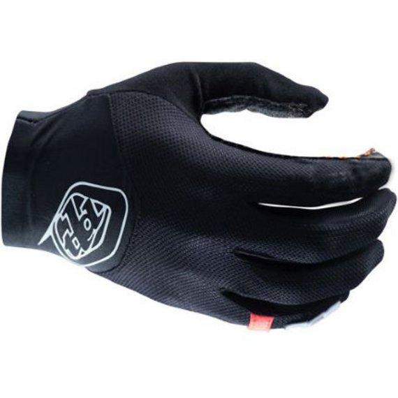 Troy Lee Designs Ace 2.0 Gloves/Handschuhe, Black M