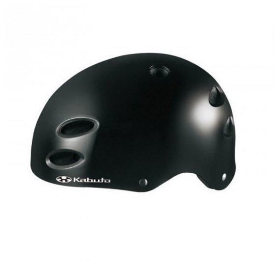 Kabuto NEU: Kabuto FR-1 Dirt Helm