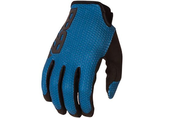 Royal Racing Quantum Glove / Handschuhe Gr. S *NEU*