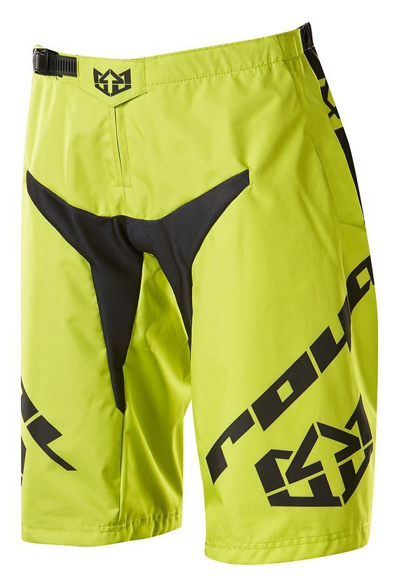 Royal Racing Racelite Short Citric Hose L