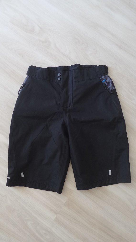 Tenn Shorts. Größe 34-36