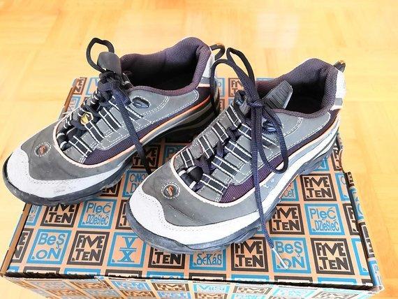 Scott Damen MTB Schuhe Gr. 38