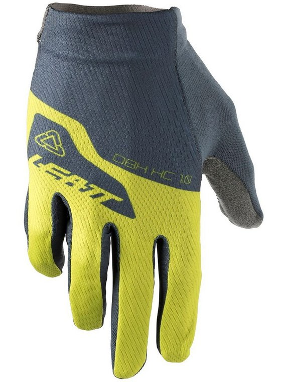 Leatt DBX 1.0 XC Gloves / Handschuhe Gr. M *NEU*