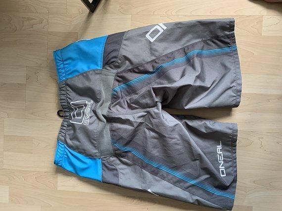 O'Neal Element Shorts 2x